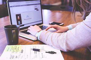 La formación online de negocios en España ya está casi al mismo nivel entre hombres y mujeres