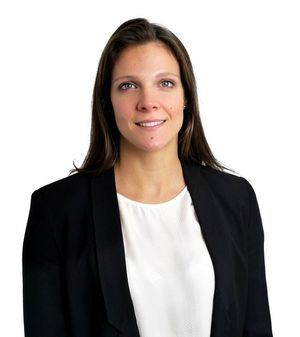Sarah Norris, gestora del Global Equity Impact Fund, Aberdeen Standard Investments.