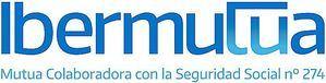 Los alumnos de máster de IFFE Business School podrán realizar prácticas formativas en Ibermutua gallega