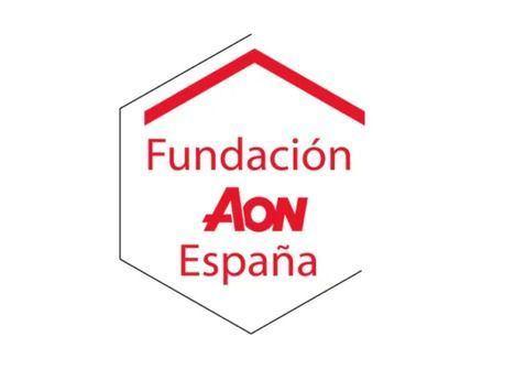 Fundación Aon España y FEAM otorgan el Premio Excelencia ODS a la Asociación de Amigos do Museo de Belas Artes da Coruña