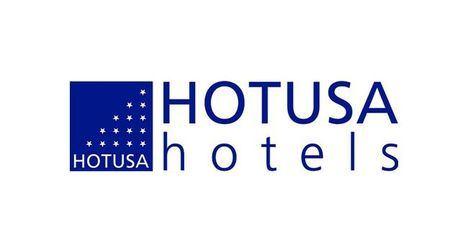 Hotusa Hotels pone su nueva herramienta Smart Revenue al servicio de sus hoteles asociados