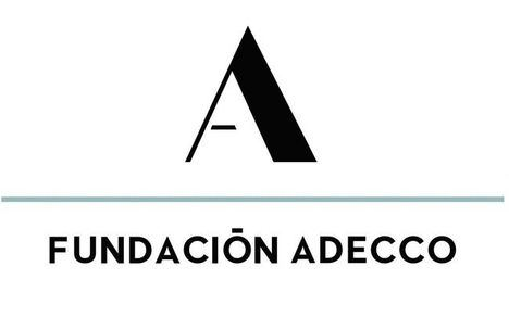 La Fundación Adecco destinará 150.000 euros para la inclusión laboral de 100 personas con discapacidad en situación económica crítica