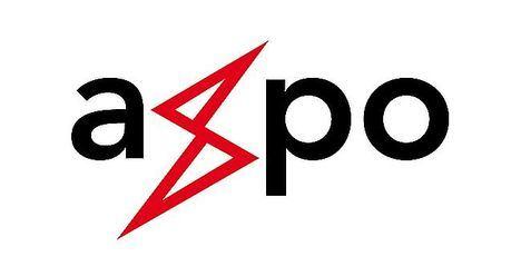 Axpo supera el 5% de cuota del mercado de gas en España, con un 9,2% en industrial