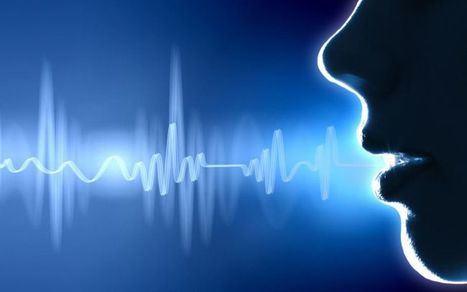 La firma vocal de Biometric Vox, reconocida por la ONCE como herramienta tecnológica clave para mejorar la calidad de vida de las personas ciegas