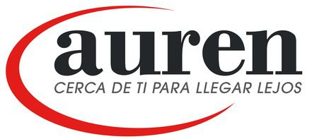 "Auren crea la oficina técnica para la gestión de fondos europeos ""Auren Next Generation EU"""
