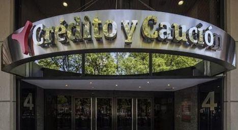 Crédito y Caución prevé un aumento de las insolvencias en República Checa