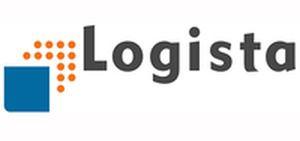 """Logista reconocida como una de las empresas más inclusivas de Europa en el ranking """"Diversity Leader 2021"""" de Financial Times"""