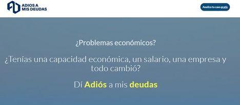 La pandemia económica: se disparan las solicitudes de exoneración de deudas