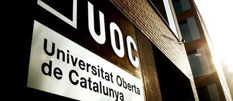 La UOC ensaya un sistema de IA para detectar a los estudiantes en riesgo de suspender