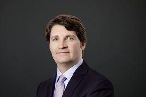 Matt Benkendorf, CIO de Quality Growth boutique de Vontobel AM.