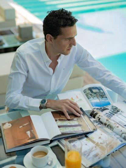 Nacho García-Milla Real Estate, la consultora desembarca en Latinoamérica e identifica sus 10 paraísos inmobiliarios