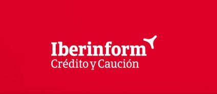 Iberinform lanza Export Insight para la búsqueda de clientes en otros mercados