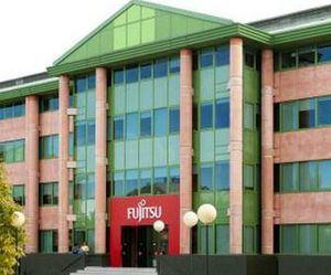 Fujitsu entra a formar parte de las empresas socias del CTecno