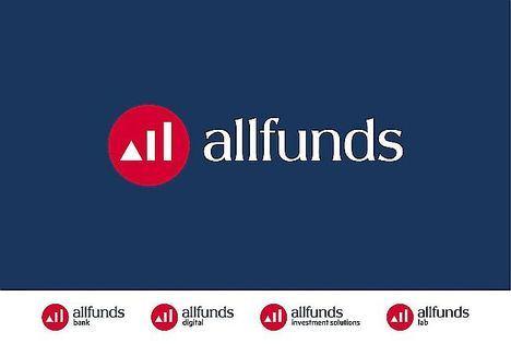 Allfunds se convierte en el proveedor de la plataforma de fondos del principal banco privado chino