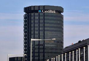 """CaixaBank elige a las """"startups"""" GreeMko, Aplanet, Adopta un abuelo y Reby para desarrollar proyectos de innovación conjuntos"""