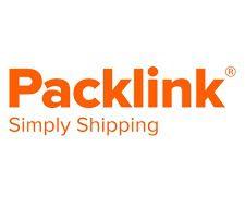 Packlink se asocia con PayPal para lanzar una nueva plataforma de envíos en España, Portugal, Francia e Italia