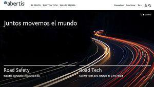 Abertis, a través de Emovis, gana nuevos proyectos de gestión innovadora del tráfico en Puerto Rico y Qatar