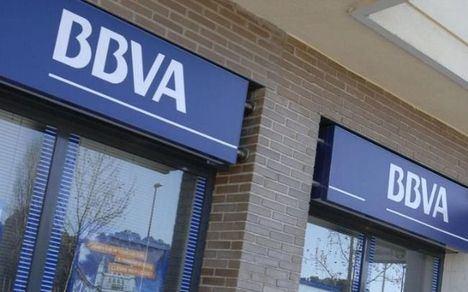 BBVA y Telefónica crean una empresa conjunta para ofrecer préstamos de consumo en Colombia