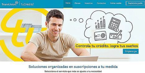 España, uno de los países del mundo en los que más fraude online se cometió durante la campaña de Black Friday y Cyber Monday