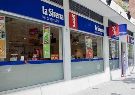 La Sirena crece más de un 8% en ventas y presenta su mejor balance de los últimos años