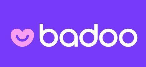 Estas son las tendencias del 'dating' online en 2021 según expertos de Badoo