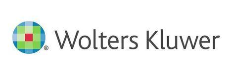 Wolters Kluwer avisa que la Campaña de la Renta 2020 requerirá presentar el doble de datos