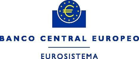 El BCE pide a las entidades de crédito que se abstengan de repartir dividendos o que los limiten hasta septiembre de 2021