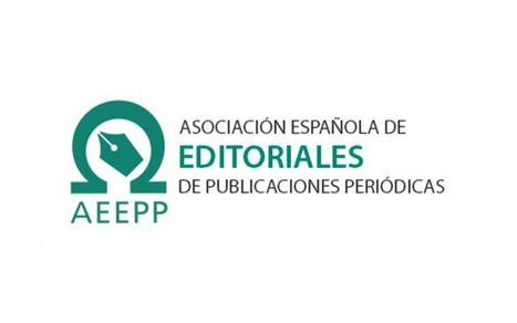 La AEEPP se transforma en CLABE, para liderar la recuperación del sector editorial
