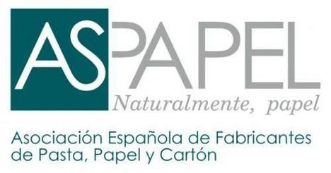ASPAPEL aplaude la aprobación del Estatuto del Consumidor Electrointensivo en el Consejo de Ministros