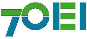 La OEI concluye el bienio más atípico de su historia