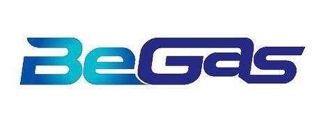 BeGas se une al Ministerio de Transportes, Movilidad y Agenda Urbana
