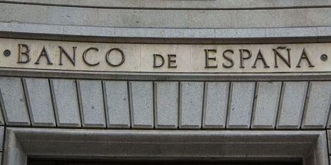 El Banco de España y el Fondo Latinoamericano de Reservas firman un acuerdo de cooperación