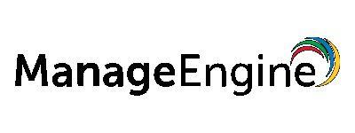 ManageEngine reconocida entre los