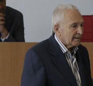 Eduardo Mateo Suero.