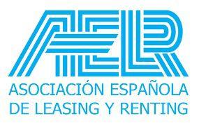 La inversión nueva en leasing alcanzó 4.759 millones de euros hasta noviembre