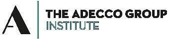 Adecco Group Institute valora la claves del 2020 en materia de empleo y define los retos del 2021 en la gestión de personas