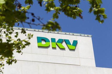 """DKV expresa su """"estupefacción y sorpresa"""" ante el expediente incoado por la CNMC"""