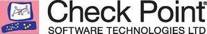 Las empresas españolas del sector salud sufren el doble de ciberataques, según Check Point