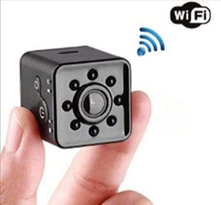 ¿Podemos usar las grabaciones de una cámara espía como prueba en un juicio?