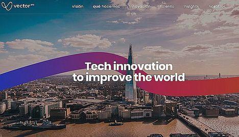 Vector ITC adelanta las tendencias digitales que marcarán el 2021