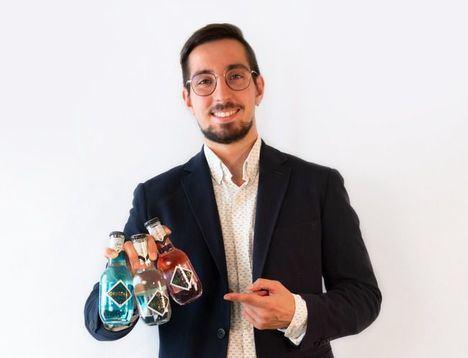 Joel Felis, nombrado nuevo Director de Marketing de The Original Tonic