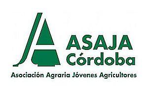 Asaja Córdoba lamenta el ataque de la eurodiputada Clara Aguilera al campo andaluz