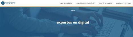 Seidor y Leitat firman una alianza estratégica para apoyar la transformación digital de las empresas y potenciar proyectos de I+D