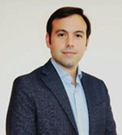 Aquila Capital incorpora a Javier Linares como Technical Manager Logistic para reforzar al equipo de Green Logistics en España