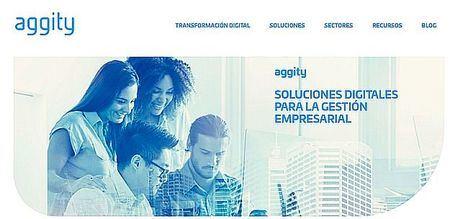 Aggity adquiere la empresa mexicana experta en ciberseguridad MEXIS con una inversión de dos millones de euros