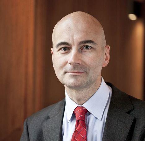 Fed: ¿Cuál es el riesgo de contracción económica a corto plazo?