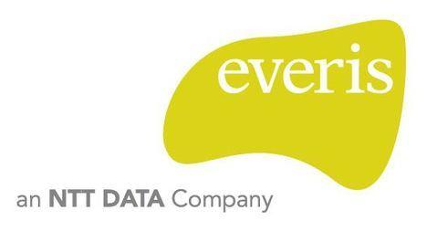 ClarkeModet y everis presentan Idectory, la aplicación que rastrea patentes con Big Data e Inteligencia Artificial