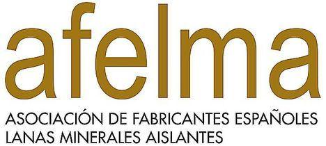 AFELMA propone implementar un pasaporte energético para impulsar la rehabilitación del parque edificatorio español