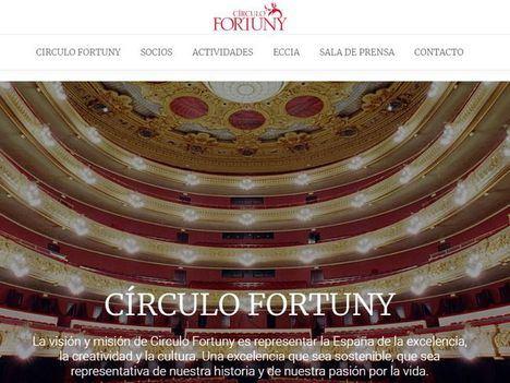 Círculo Fortuny se refuerza con la entrada de Puig, Marqués de Vargas, Port Adriano, Caviar Riofrío y Cerveza Mica como socios