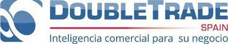 DoubleTrade y AISLA firman un acuerdo para ampliar las oportunidades de negocio entre sus asociados gracias al Business Intelligence